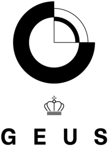 GEUS_logo_sort