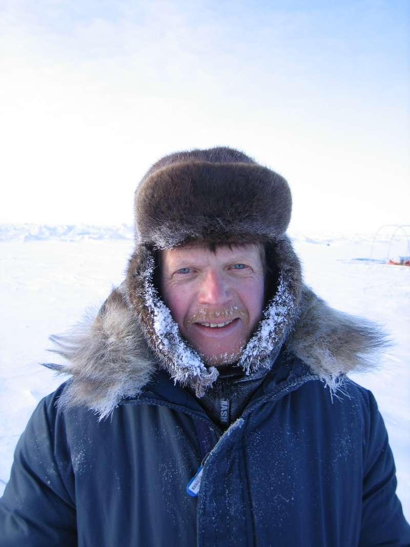Peer Jørgensen