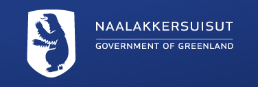 Naalakkersuisut, Grønlands regering